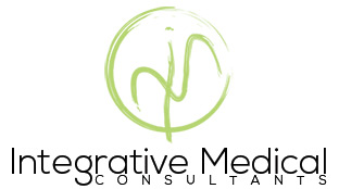 Integrative Medical Consultants